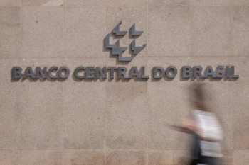 Copom aumentou a taxa Selic em 0,75 ponto nesta quarta-feira, para 3,5% ao ano