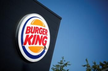 Os recursos de uma eventual oferta também seriam usados para retomar o plano de crescimento de restaurantes Burger King e Popeyes e remodelar seus restaurantes