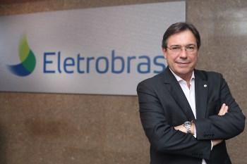 Ferreira Junior, que assumiu a empresa em junho de 2016, era grande defensor da privatização da companhia