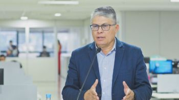 Novo depoente de quinta-feira (26) ainda não foi definido pelos senadores