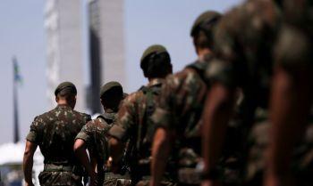 Lei aprovada na ditadura militar protagoniza debates no Congresso e no STF após basear a abertura de inquéritos com repercussão