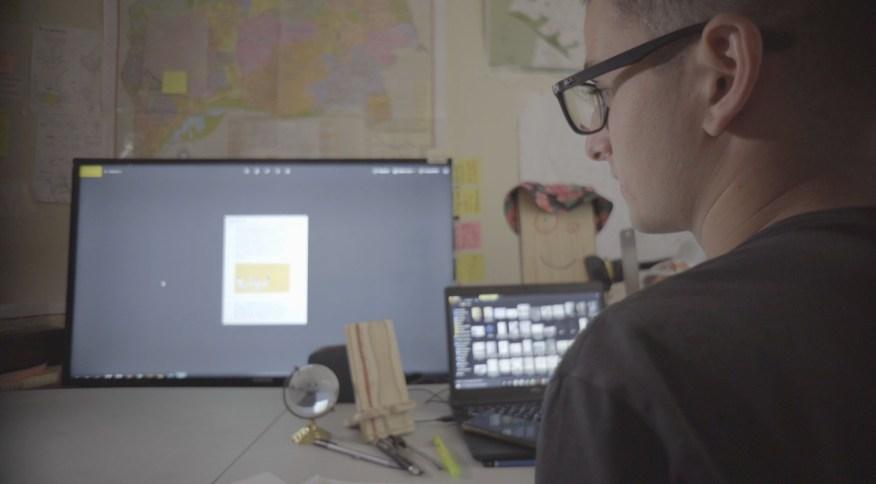 Primeiro episódio de Explosão Digital S/A aborda desafios e vantagens do home office