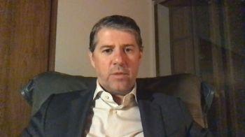 A CNN entrevistou o advogado especialista no tema, Eduardo Munhoz, que destaca o maior número de garantias para credores no novo texto