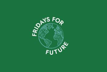 Movimento foi criado pela ativista Greta Thurnberg e realiza greves estudantis para alertar sobre problemas ambientais e defesa da floresta amazônica