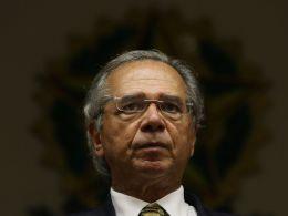 """O ministro classificou o Congresso como """"reformista"""" e destacou que o Legislativo avança apesar da pandemia"""