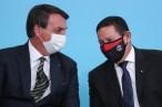 O que se sabe sobre as ações no TSE que pedem cassação da chapa Bolsonaro-Mourão