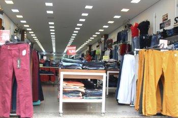 Em 2019, as vendas brasileiras desses produtos somaram US$ 3,3 milhões ao país vizinho