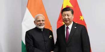 """Exército indiano denuncia tentativa de soldados chineses em """"mudar status quo"""" na região. Países tiveram confronto com mortes em junho"""
