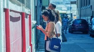 Governo formaliza pedido de ajuste no Orçamento para viabilizar Censo 2022