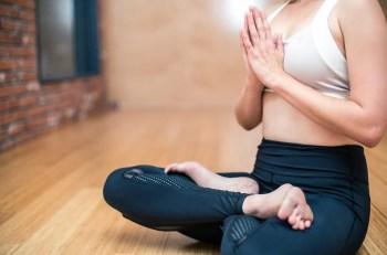 Primeira etapa de reabertura permite o funcionamento de atividades de ginásticas e práticas corporais, além de corrida em algumas unidades