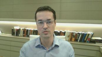 O relator da ação é o ministro Celso de Mello, que está em licença médica até dia 11 de setembro e foi substituído no caso por Gilmar Mendes