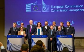 Para especialistas, processo de ratificação deve continuar parado, mesmo com mudança na Alemanha