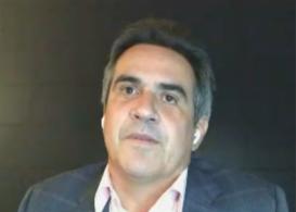 """Ciro Nogueira afirma que """"o Nordeste nunca foi petista, o Nordeste era lulista"""" e que Bolsonaro teve a mesma sensibilidade social do ex-presidente Lula"""