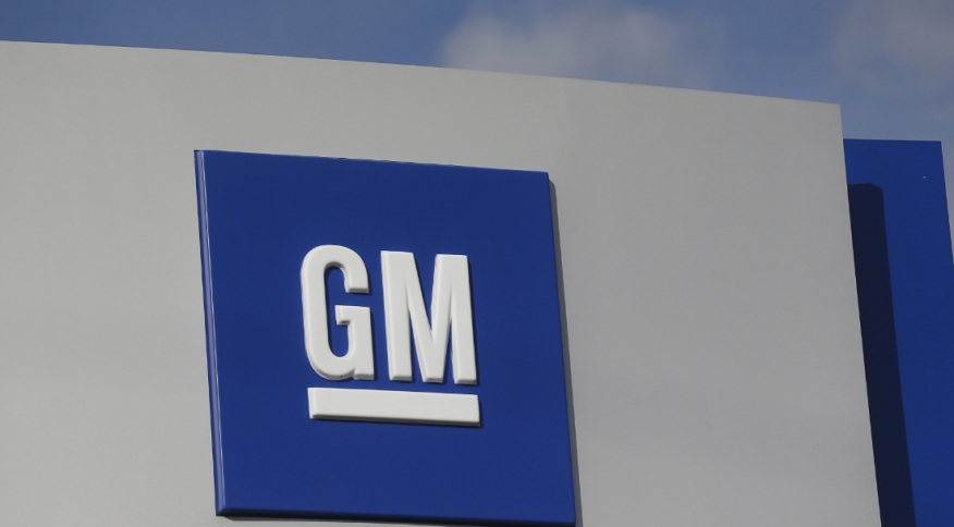 GM: montadora avalia se vai produzir, fornecer ou fazer parceria para lançar o novo modelo