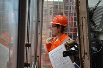 Candidatos precisam estar formados até 2022 em cursos de engenharia, administração, economia ou enfermagem