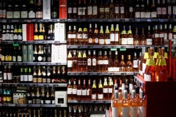 A Wine planeja usar os recursos captados para investir em marketing, tecnologia, logística, além de expandir lojas físicas e comprar outras empresas