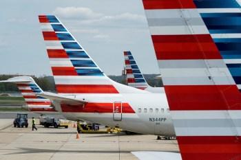 Na próxima semana, o governo dos EUA começará a direcionar viajantes da Guiné e da República Democrática do Congo para seis aeroportos americanos