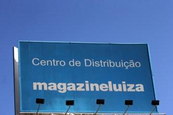 Segundo comunicado, o Plus Delivery atua em mais de 30 cidades, é líder em seu setor no Estado do Espírito Santo