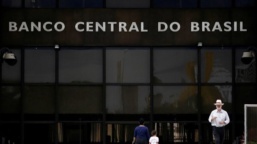Banco Central: autoridade monetária anuncia nesta quarta a taxa básica de juros para o Brasil