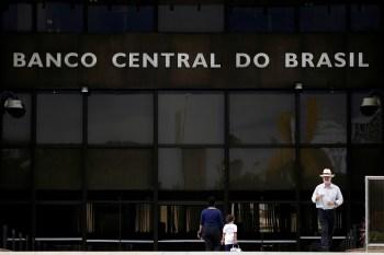As regras ficam em consulta pública até o dia 5 de junho e, de acordo com o BC, têm como foco a possibilidade de perdas para a instituição do setor financeiro