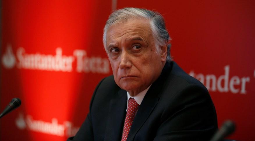 António Vieira Monteiro morre aos 73 anos (02.mai.2016)