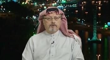 A um colega saudita, ele descreveu o príncipe Mohamed bin Salman como uma 'fera', um 'pac-man' que poderia devorar tudo pelo caminho