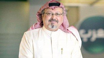 Documentos oficiais apontam que aviões usados por assassinos de Jamal Khashoggi pertenciam a uma empresa que foi confiscada pelo príncipe herdeiro em 2017