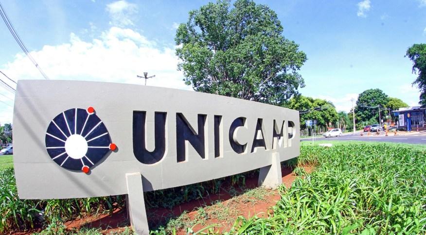 Inscrições para o vestibular 2021 da Unicamp serão encerradas nesta terça-feira (8) às 23h59