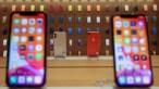 Apple libera atualização para iOS 15 a partir desta segunda-feira