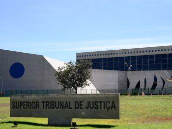 Ministros anulam citação por oficial de Justiça não adotar procedimentos necessários de segurança a identidade do réu, que responde por violência doméstica