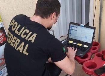 Homem, de 50 anos e morador de Araçatuba, no interior de São Paulo, é acusado de publicar vídeos e fotos de si mesmo estuprando vítimas