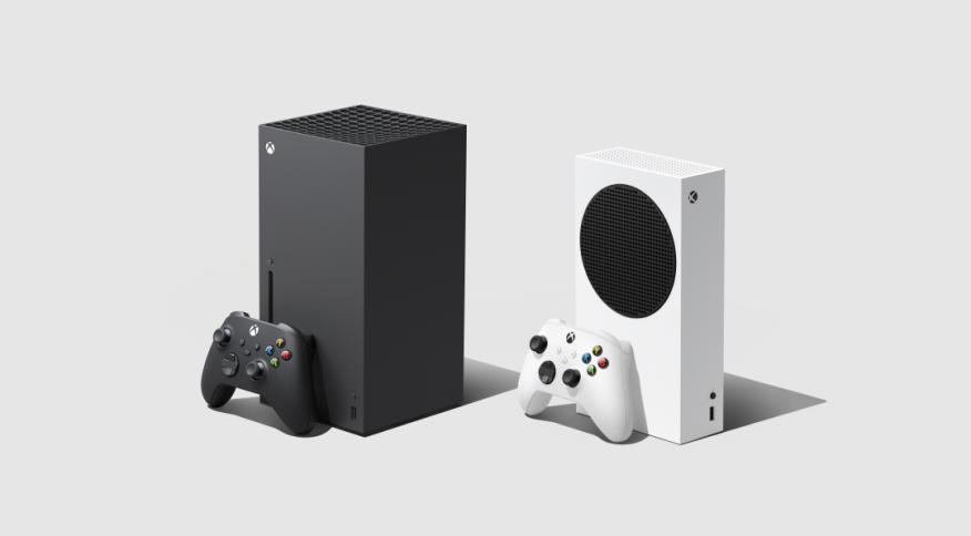 Xbox Series X (E) e Xbox Series S serão lançados em 10 de novembro; videogames da Microsoft custarão, respectivamente, US$ 499 e US$ 299