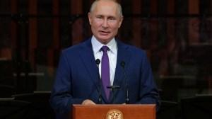 Eleições na Rússia: governistas saem na frente e fraudes são investigadas