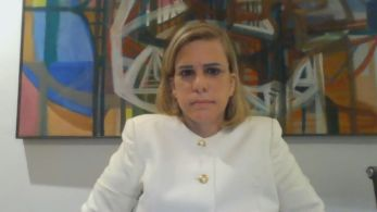 Ana Basílio descarta tese de motivações políticas por parte dos investigadores, mas critica operação e afirma que serviços advocatícios foram legítimos