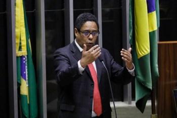 É a primeira vez que o partido lança um candidato a prefeito na capital paulista desde 1985