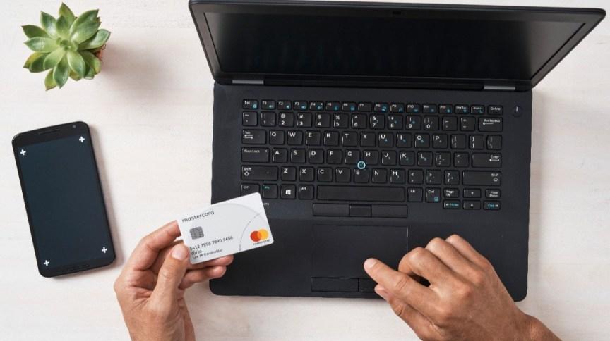 Compras pela internet: 78% em julho, e a média de crescimento dos últimos três meses (maio, junho e julho) mais do que dobrou