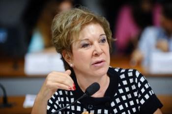 Legenda anunciou apoio ao pré-candidato do PSB, Márcio França, na disputa municipal