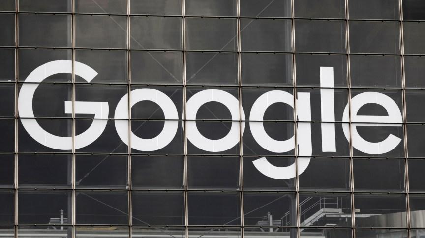 Google mudará recurso que autocompleta buscas dos usuários para não mostrar sugestões sobre eleições nos EUA