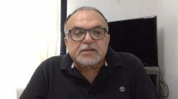 Omar Ahamad Assaf pontuou que o aumento dos alimentos, como já observado com o arroz e a laranja, 'depende da safra' e pediu regularização para a importação