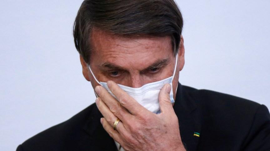 Jair Bolsonaro:Bittar afirmou que presidente deu o sinal verde para a negociação e criação de um novo programa para atender a população que ficará desassistida com o fim do auxílio emergencial