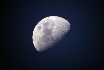 Este será o último eclipse lunar do ano e poderá ser visto em toda a América, Austrália e partes da Ásia
