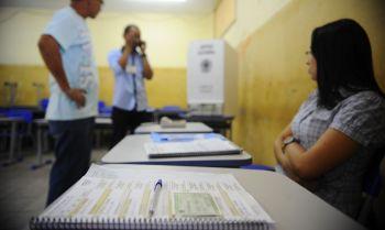 As mulheres adultas com ensino-médio completo, entre 35 e 39 anos, representam a maioria dos eleitores neste ano