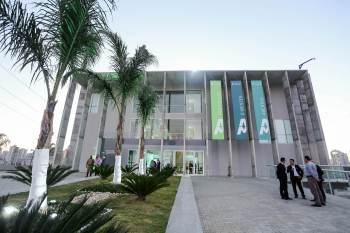 A aquisição da Laureate transformará a Ser no quarto maior grupo de ensino superior do Brasil, com 450 mil alunos (presencial e ensino a distância)
