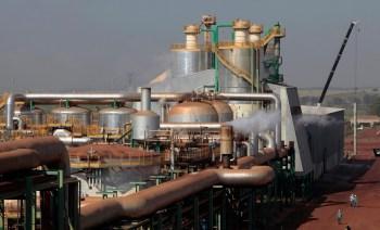 Agentes de mercado vêm afirmando que a disponibilidade do biocombustível está baixa