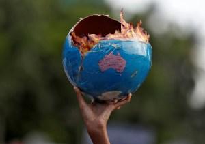 Brasileira que irá à COP26 quer furar bolha e democratizar agenda sustentável