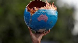 Brasileira que ira à COP26 quer furar bolha e democratizar agenda sustentável