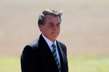 Oliveira será o indicado para a vaga de José Múcio no Tribunal de Contas da União