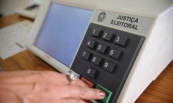 Encerrado o período das convenções para as eleições municipais de 2020, acaba também o prazo para que partidos informem à Justiça Eleitoral as candidaturas