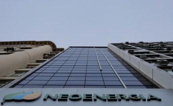 A elétrica controlada pela Iberdrola já havia mostrado forte apetite por expansão no Brasil ao fechar em dezembro passado a compra da distribuidora CEB-D