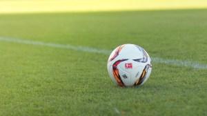 CBF e clubes aprovam retorno de público na Série A